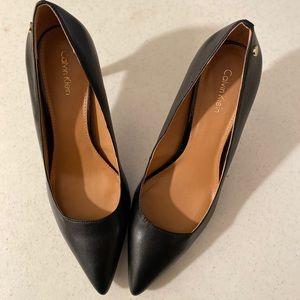 Calvin Klein Women's Heels